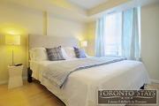 Elegantly Furnished Apartment Rental Toronto