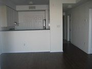 One bedroom condo for rent - winston churchill & eglinton
