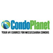 Mississauga Condos For Rent
