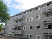 Saskatoon Apartments Rentals