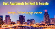 Best Apartments for Rent - Condos for Rent Toronto,  Canada - CIRCLAPP