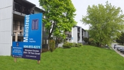 $995,  2br,  Seeking For Edmonton Apartments for Rent?