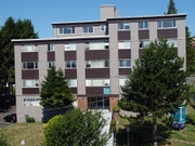 Well furnished apartment in New Westminster! Make an appointment today