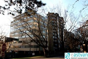 Condos for Sale Available in Vancouver. Call 604-833-3640