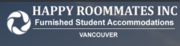 Student Accommodation in Burnaby,  Accommodation for Rent in Burnaby |