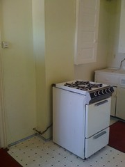 furnished and clean  one bedroom apartment.....please contact